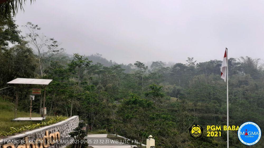 Merapi_2021-09-25 06:00-12:00
