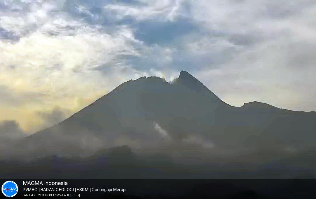 Merapi_2021-06-13 12:00-18:00