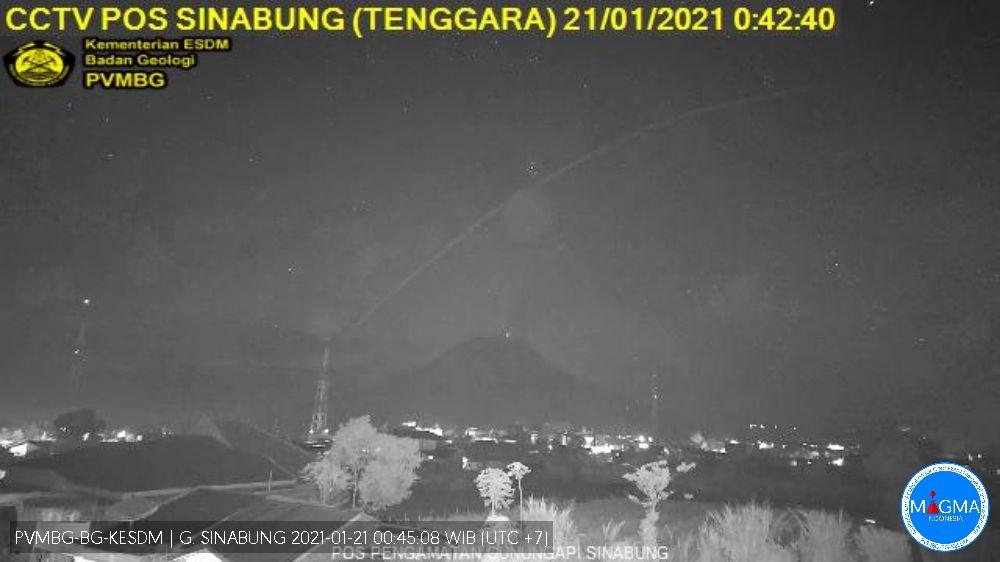 Sinabung_2021-01-20 18:00-24:00