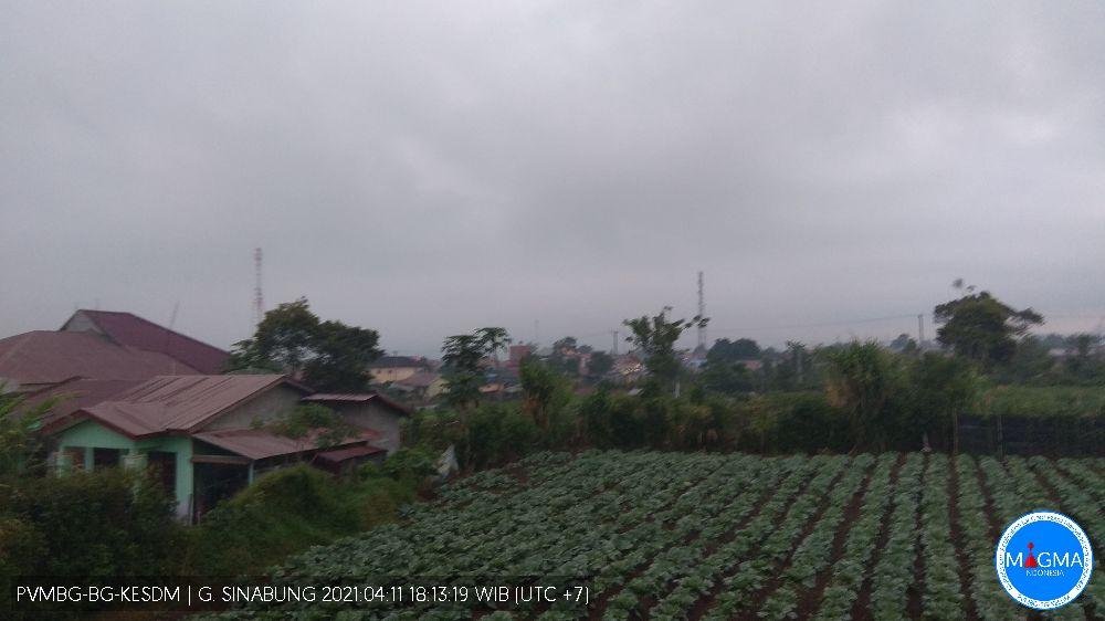 Sinabung_2021-04-11 12:00-18:00