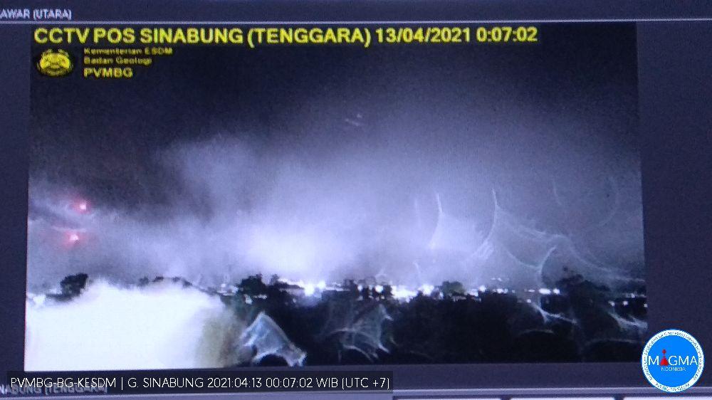 Sinabung_2021-04-12 00:00-24:00
