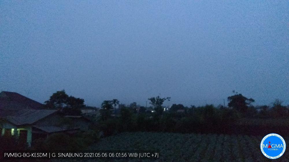 Sinabung_2021-05-06 00:00-06:00