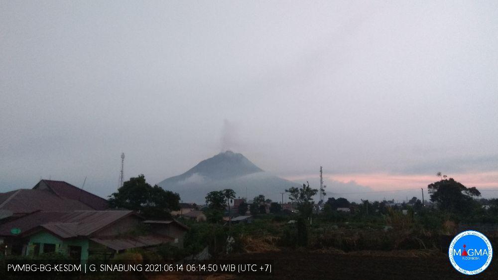 Sinabung_2021-06-14 00:00-06:00