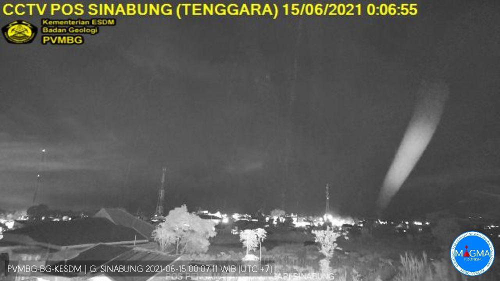 Sinabung_2021-06-14 18:00-24:00