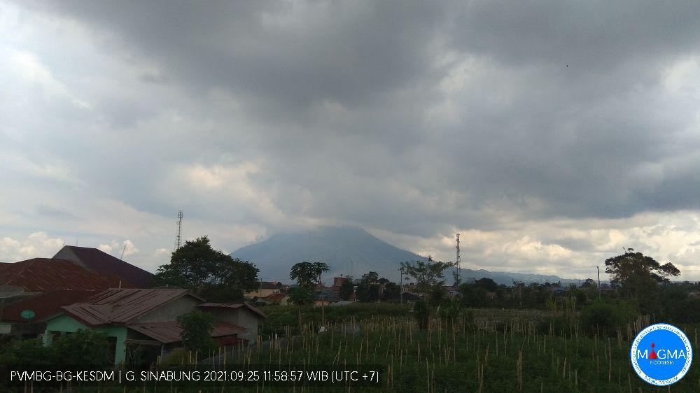 Sinabung_2021-09-25 06:00-12:00