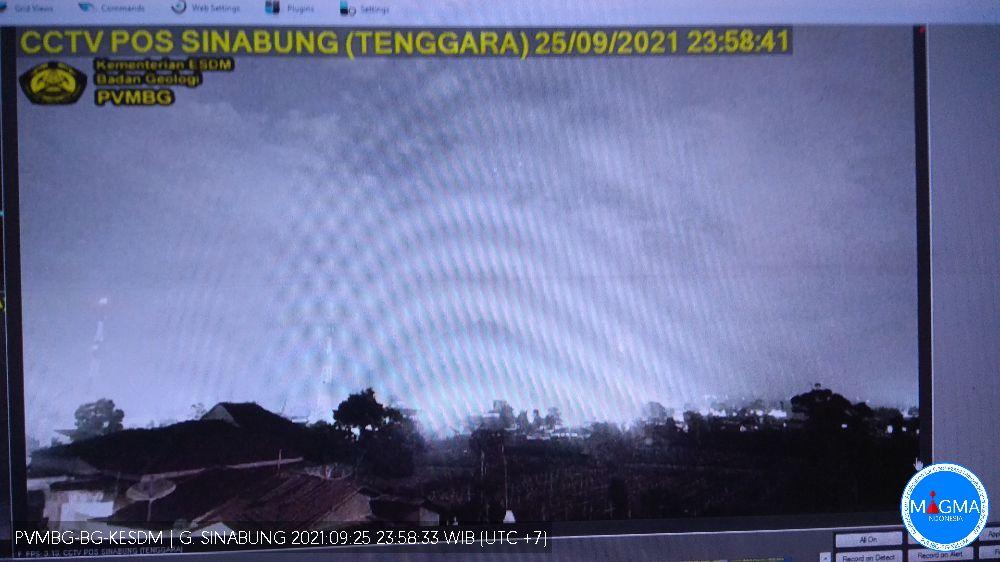 Sinabung_2021-09-25 18:00-24:00