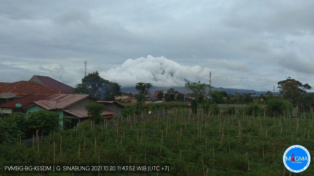 Sinabung_2021-10-20 06:00-12:00