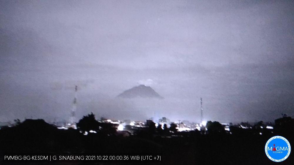 Sinabung_2021-10-21 18:00-24:00