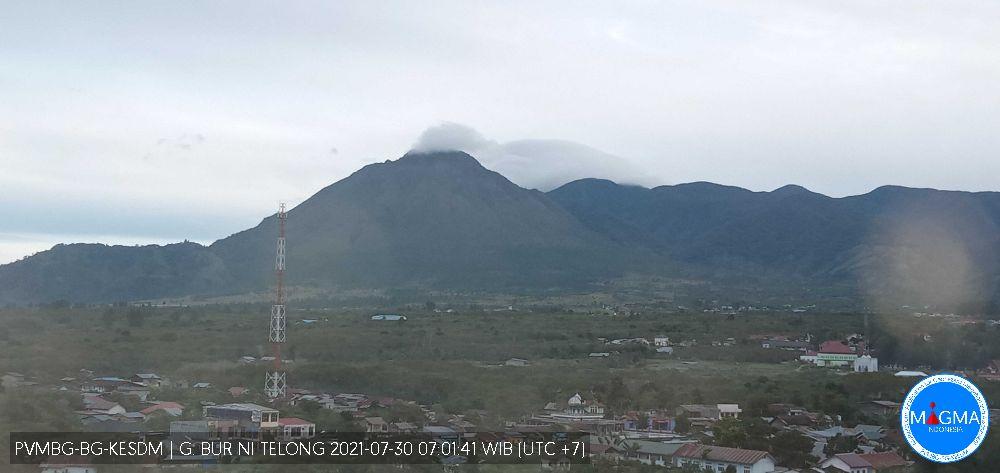 Bur Ni Telong_2021-07-29 00:00-24:00