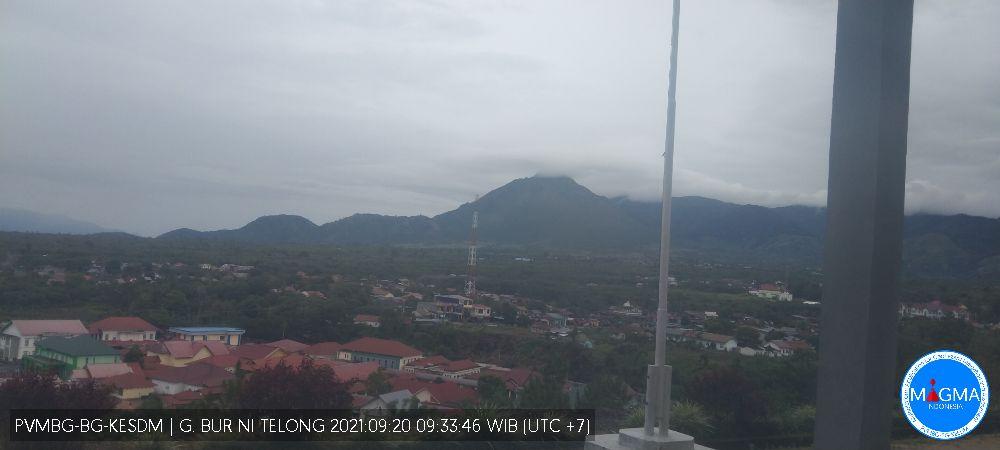 Bur Ni Telong_2021-09-25 00:00-24:00