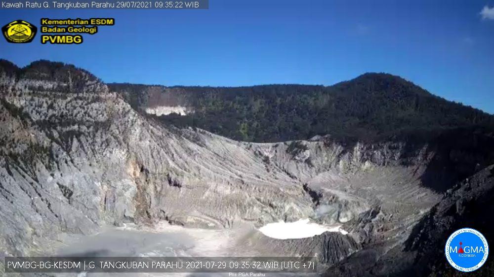 Tangkuban Parahu_2021-07-29 00:00-24:00