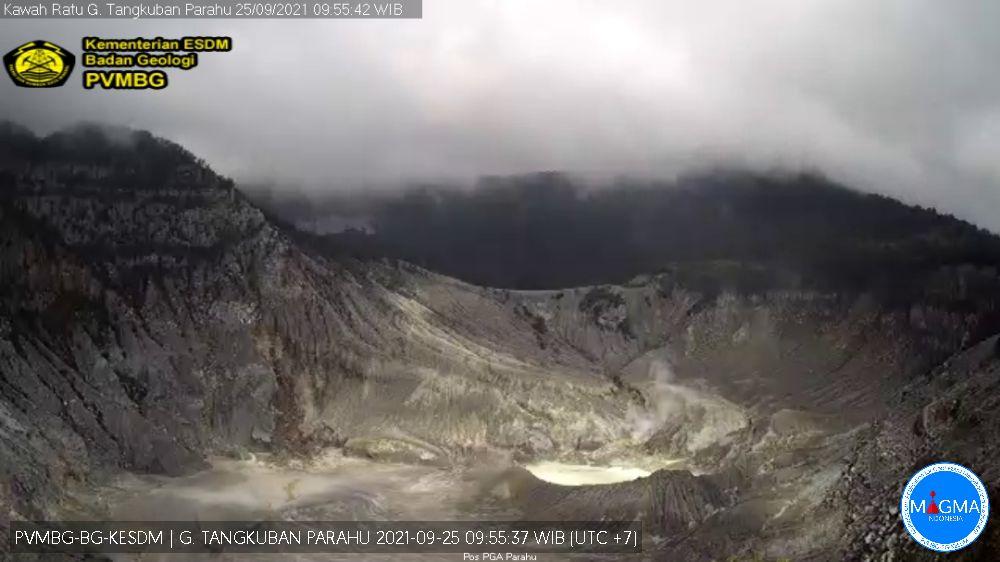 Tangkuban Parahu_2021-09-25 00:00-24:00