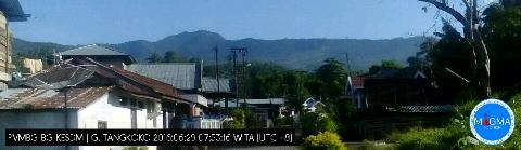 Tangkoko_2016-06-28 00:00-24:00