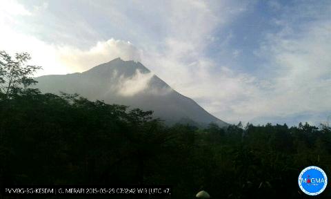 Merapi_2016-06-28 00:00-24:00