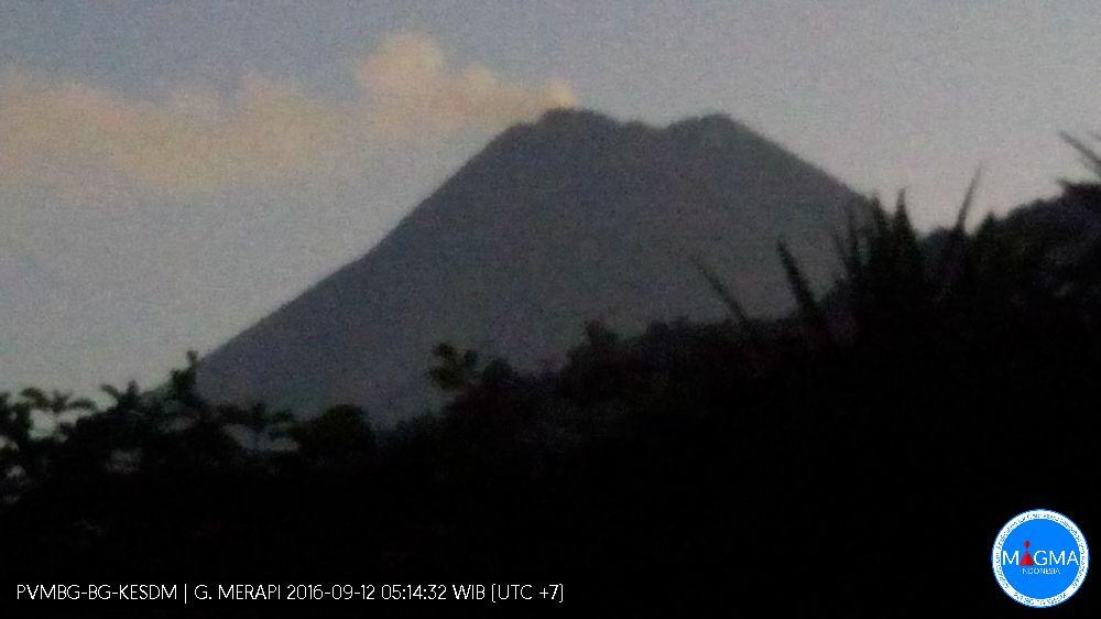 Merapi_2016-09-12 00:00-24:00
